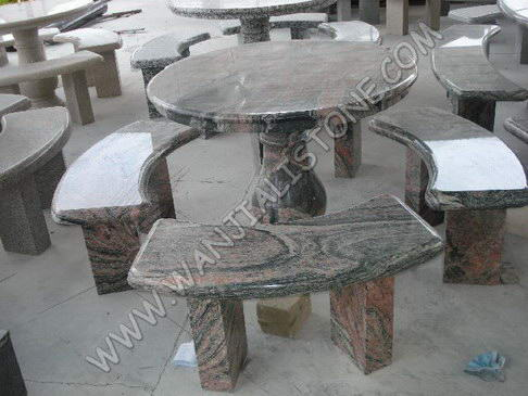 MARBLE TABLE|TABL028|welcome to visit our website to choose marble ...